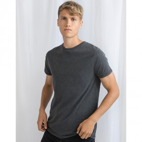 Premium T-Shirt Men - mantis Superstar T - Farben