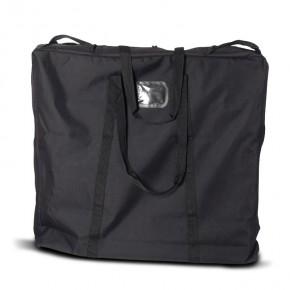 rechtecktheke-transporttasche