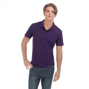 dget Polo-Shirt Men - Stedman Polo-Pique 100