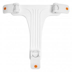 T-Verbinder für Lightbox Easy Kunststoff