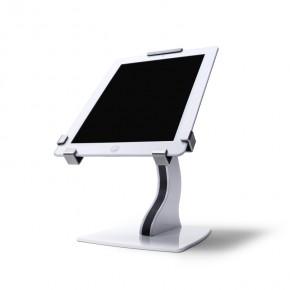 Tablet Ständer - Universal Tischversion 10''