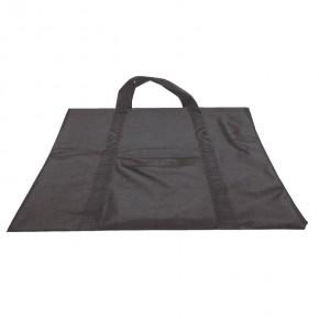 Tasche für Bodenkreuz Outdoor