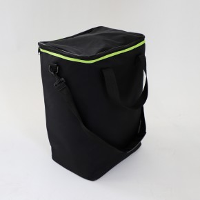 ZIP Transporttasche