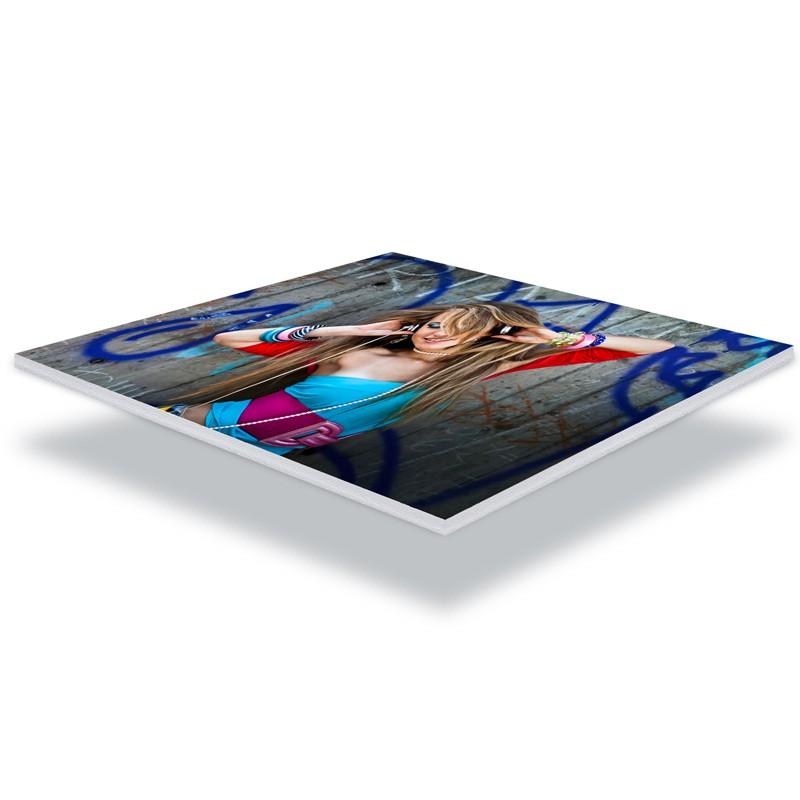 ihr foto auf forex platte hier g nstig bestellen medienkraftwerk. Black Bedroom Furniture Sets. Home Design Ideas