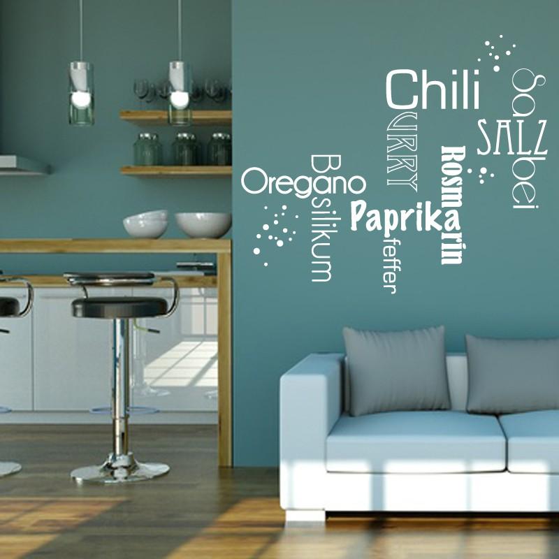 wandtattoo gew rze hier g nstig bestellen. Black Bedroom Furniture Sets. Home Design Ideas