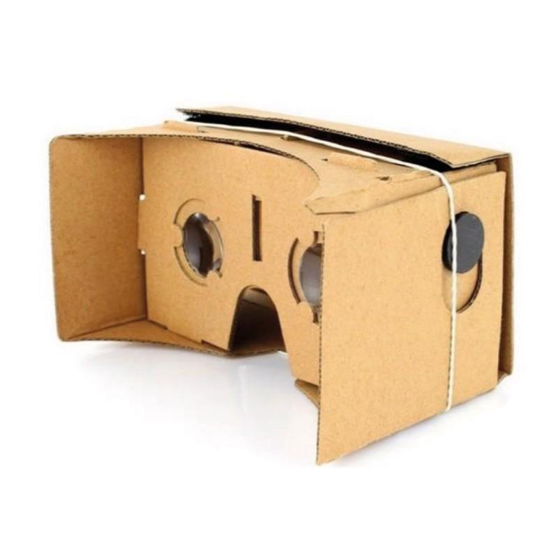 virtual reality brille hochwertig online g nstig bestellen medienkraftwerk. Black Bedroom Furniture Sets. Home Design Ideas