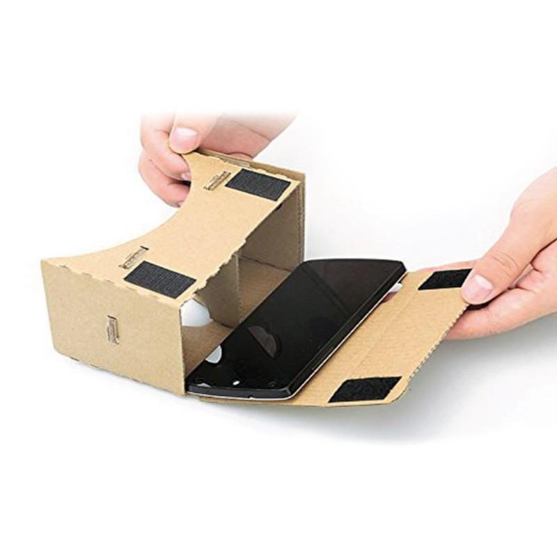 brille online bestellen erfahrungsberichte gallo. Black Bedroom Furniture Sets. Home Design Ideas