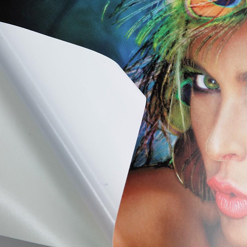 Ihr foto auf klebefolie wallart drucken medienkraftwerk for Klebefolie drucken
