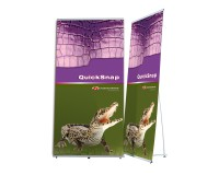 quicksnap-bannerdisplay-100x200-budgetline