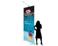 expand-mediascreenxl-rollup-display-120x300