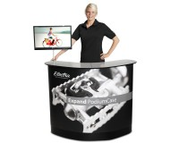 expand-podiumcase-monitorhalter