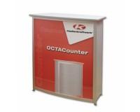 octanorm-octacounter-druck