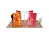 vario-messestand-set-1002