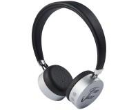 Metall Bluetooth Kopfhörer
