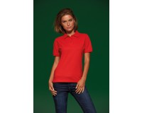 Standard Polo-Shirt Ladies - James & Nickolson Classic Polo