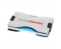 Adventure RFID Kartenetui