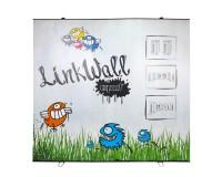 LinkWall 2 Felder