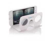 Mini Virtual Reality Brille