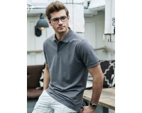 Premium Poloshirt Men - Tee Jays Stretch Deluxe Polo