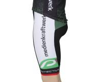 Individuelle Rad-Hose - Protective BikePant