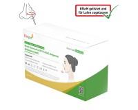 COVID-19 Hotgen Antigen-Nasal Laien-Schnelltest (Selbsttest) (5 Stück)
