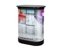 SuperSonic® EVO Transportkoffer - inkl. Digitaldruck
