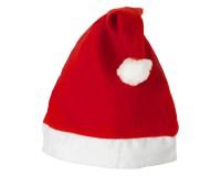 Weihnachtsmütze neutral
