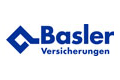 Basler