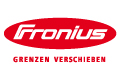 Fronius