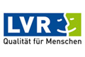 Landschaftsverband Rheinland