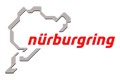 Nürburgring