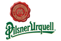 Pilsner Urquell
