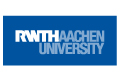 RWTH Aachen