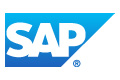 SAP AG