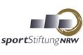 Sportstiftung NRW