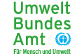 Umwelt Bundesamt