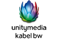 Unitymedia