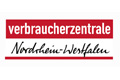 Verbraucherzentrale NRW