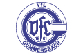 VfL Gummersbach