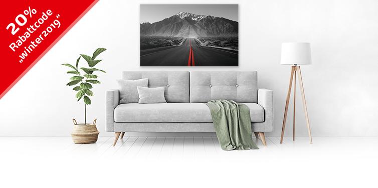 Wandbilder Druck (direkt vom Hersteller)