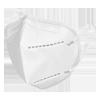 Mund-Nasen-Maske / Alltagsmasken / Maske individuell bedruckt