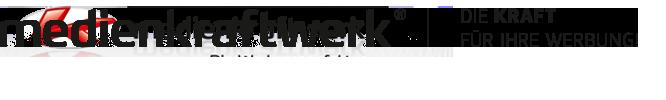 medienkraftwerk